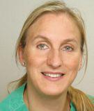 Dr. med. Cora Tietze-Raab