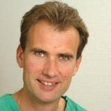 Dr. med Dr. med. dent. Frank Schneider